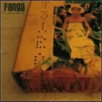FANGA - natural juice : 12inch