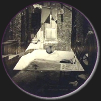OKAIN - Welcome To The Hood : MEMORIA (HOL)