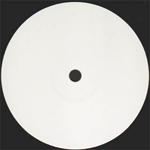 DAFT PUNK - Get Lucky : 12inch