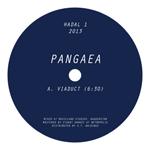 PANGAEA - Viaduct : 12inch
