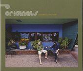V.A. - Originals Vol.7 : CD