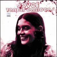 JOYCE - Tardes Cariocas : LP