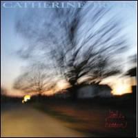CATHERINE IRWIN - Little Heater : LP
