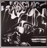 LA BIG VIC - Dub The World! Actually Revisited : LP