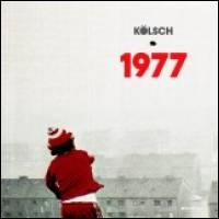 KOLSCH - 1977 : 2X12inch