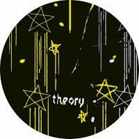 MARK AMBROSE - Shooting Stars The Remixes : THEORY (UK)