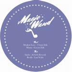 VARIOUS - Magic Wand Vol.7 : MAGIC WAND (UK)