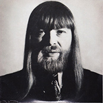 CONNY PLANK - Who's That Man - A Tribute To Conny Plank : 2LP