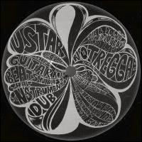 Idjut Boys & Laj - Not Reggae : 12inch