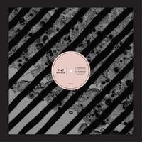 SISTERHOOD - CALL ME ISHMAEL (inc.Arttu / Juju & Jordash Remixes) : TIEF MUSIC (UK)