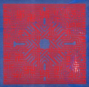 SUNS OF ARQA - Muslimgauze Re-mixes : EMOTINAL RESQUE (UK)