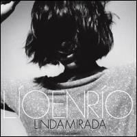 LINDA MIRADA - LIO EN RIO EP : 12inch