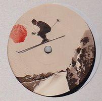 ALEXANDER SKANCKE - Jalien EP Part 2 : NEOSTRICTLY (GER)