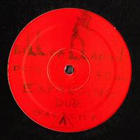 BILL CALLAHAN - Expanding Dub / Highs In The Mid-40's Dub : 12inch