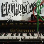 SIRIUSMO - Enthusiast : MONKEYTOWN (GER)