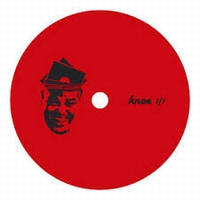 LHAS - KNOE 1/1 : 12inch