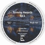 TOMMY AWARDS - Ep 2 : MAGIC FEET (UK)