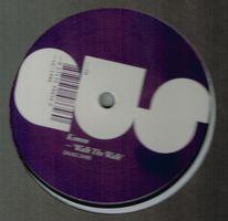 KOMON - Walk The Walk Ep : AUS MUSIC <wbr>(UK)