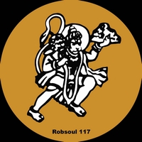ALCI - Early Beginnings Part 1 : ROBSOUL (FRA)