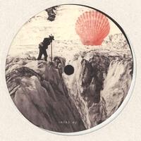 ZPH - Harpa EP : 12inch