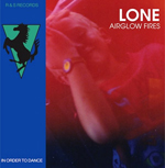 LONE - Airglow Fires : 12inch