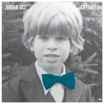 JORDAN GCZ - CRYBABY J : 12inch