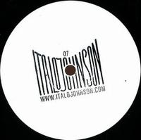 ITALOJOHNSON - ItaloJohnson 07 : ITALOJOHNSON (GER)