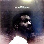 Mr. G - Retrospective Sampler : 12inch