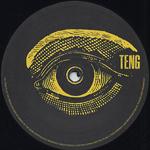 NUBIAN MINDZ - Take It Back EP : 12inch