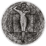 KILLAWATT - Opposing Rhetoric Part 1 : Osiris Music <wbr>(UK)