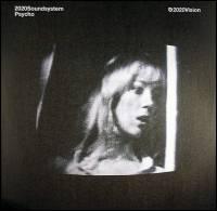 2020 Soundsystem - Psycho : 12inch