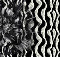 DON'T DJ - Drob / Looppool / Black Zebra / Euclidean Grid / End& : 12inch