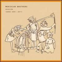 MERIDIAN BROTHERS - Devocion (Works 2005-2011) : LP