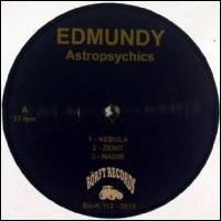 EDMUNDY - Astropsychics : MLP