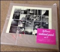 DJ FUNNEL - Ambient Park Vol.2 : MIX CD