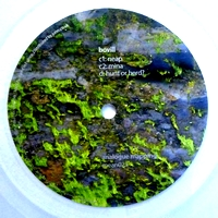 BOVILL - Analogue Mapping : MEANWHILE <wbr>(UK)