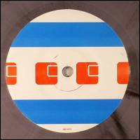 Various - Thoughts From Chicago Vol 3 : EARGASMIC (US)