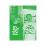 ADDISON GROOVE & SAM BINGA - BS3 EP : 12inch