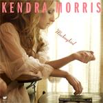 KENDRA MORRIS - Mockingbird : WAX POETICS (US)