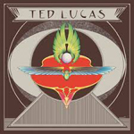 TED LUCAS - Ted Lucas : LP
