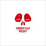 DAWN DAY NIGHT - Re-Animations EP : 12inch
