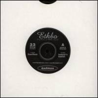 KADMON - Liverflush / Kemper's Lament : Ethbo Music (UK)