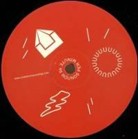 BABA STILTZ - Dive EP : 12inch