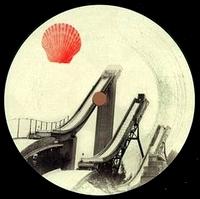 ALEXANDER SKANCKE - Jalien EP Part 1 : NEOSTRICTLY (GER)