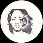 VIN SOL & MATRIXMANN EDITS - Couldn't Love You More / Give It Up : STAMP (UK)
