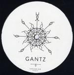 GANTZ - Stayer / Lyrical Trick : 10inch