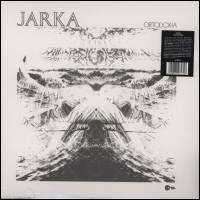 JARKA - Ortodoxia : WAH-WAH RECORDS SOUND (SPA)