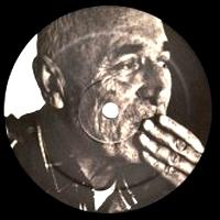 EDUARDO DE LA CALLE - Rather Than Deep EP : 12inch