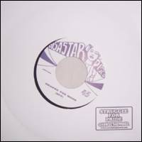 STRUGGLE FOR PRIDE - Change The Mood : 7inch