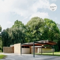DREI FARBEN HOUSE - Choice Item : TENDERPARK (GER)